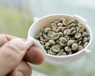 Green Coffee And Understanding Its Weight Loss Benefits