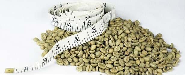 How You Lose Weight With Green Coffee Extract615