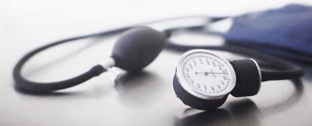 How Green Coffee Bean Extract can Lower Blood Pressure