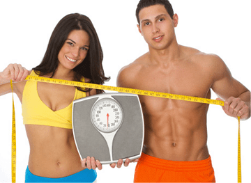 A Metabolism Boost: Green Coffee Beans