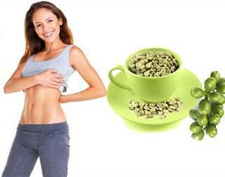 How to Effectively Use Green Coffee Bean Extract Supplements