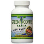 Green Coffee Ultra Review615