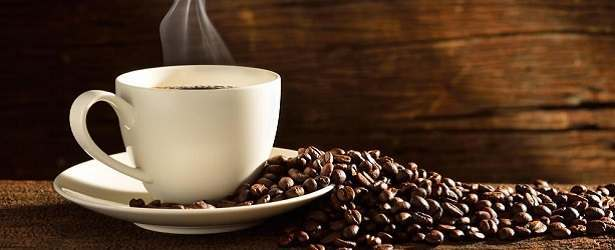 Type of Acids in Coffee