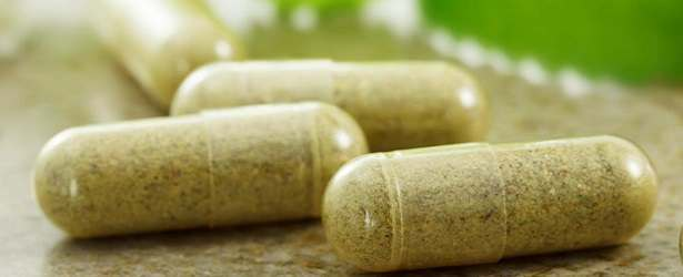 The Meteoric Rise of Green Coffee Bean Extract Supplements