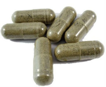 Are There Any Side Effects of Taking Green Coffee Bean Extract Supplements?