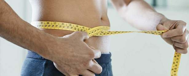 Health Reasons Why You Should Lose Weight