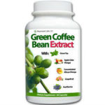 dr-formulas-greenbean-green-coffee-bean-extract-review615