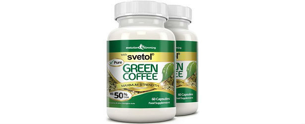 evolution-slimming-pure-svetol-green-coffee-bean-50-cga-review615