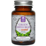 genesis-today-green-coffee-bean-review615