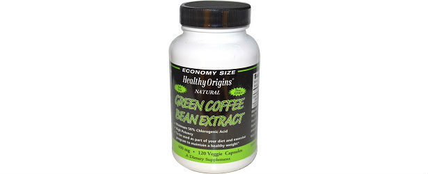 healthy-origins-green-coffee-bean-extract-review615