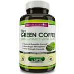 natural-genius-pure-green-coffee-bean-extract-with-gca-review615