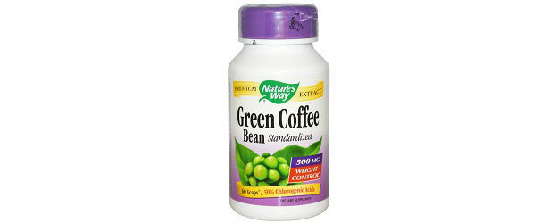 natures-way-green-coffee-bean-review615